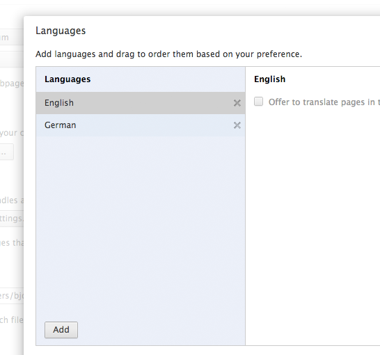 chrome_language_settings