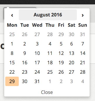 monkkee_date_time_entry_change_calendar